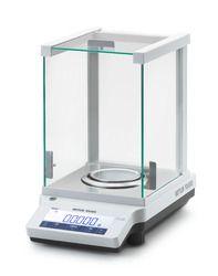 Mettler Laboratory Balance