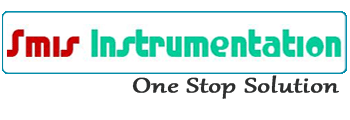 Smis Instrumentation