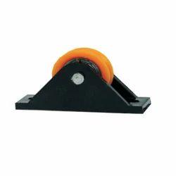 18mm Series Rollers 9001-950