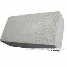 Light Weight Ceramic Bricks