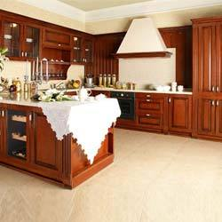 PVC Kitchen Cabinets, Kitchen U0026 Dining Furniture | Lakshmi Wood Works  Interior In Chennai | ID: 4146134762