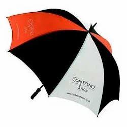Stylish Umbrellas