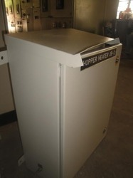 Heater Junction Box