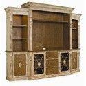 家具设计服务
