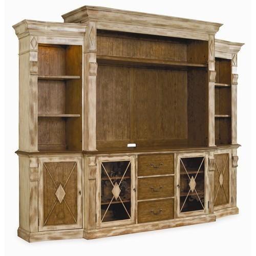 Furniture Design Service Furniture Designing Service In India