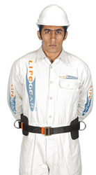 Work Positioning Belt Life Gear Brand LGR-1000