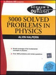solved problems in physics schaum series sie janta 3000 solved problems in physics schaum series sie