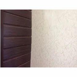 PVC Room Wall Panel