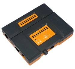 Lan Cable Tester At Best Price In India