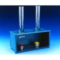 Ventilation Apparatus