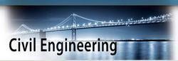 Civil Engineering (CIVIL)