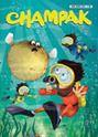 Champak Magazine Publishers