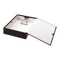 Box File