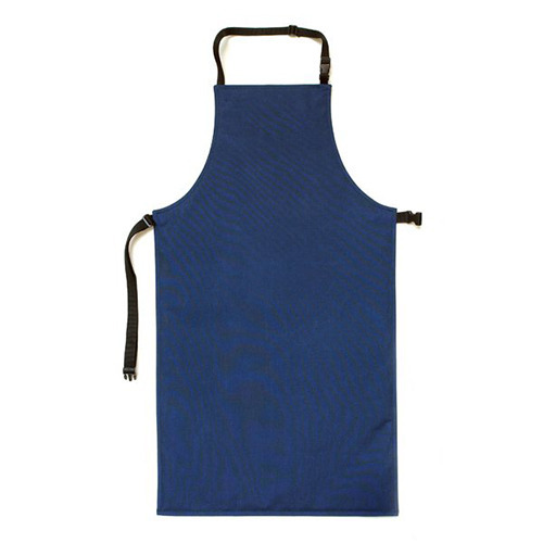 f220162c8c9 Industrial Aprons - Safety Apron Latest Price