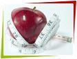 Dietician Services