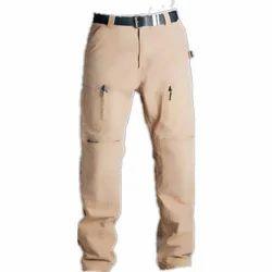 Industrial Worker Trouser