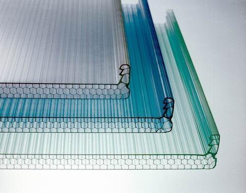 Honeycomb Shelves Dimensions