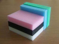 Epe Foam Mattress