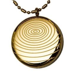 Scalar energy pendant quantum pendant manufacturers suppliers am gold pendant aloadofball Choice Image