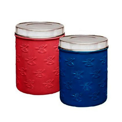 Pet Food Container at Best Price in India