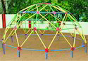 Sunset Climber Playground Equipment