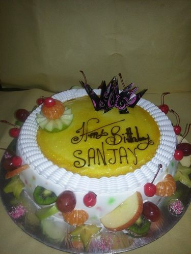 Astonishing New India Bakery Ahmedabad Manufacturer Of Birthday Cake And Funny Birthday Cards Online Elaedamsfinfo
