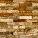 Satin Finish Ceramic Floor Tiles
