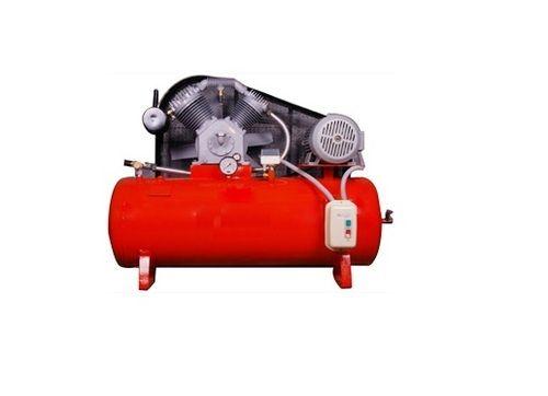 Compressor Crankshaft Manufacturers Companies In Mexico Mail: Air Compressor Crankshaft And Air Compressor Connecting