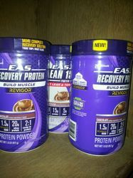 EAS Recovery Protein 1.8 lb