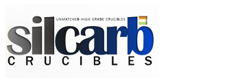 Silcarb Crucibles Industries