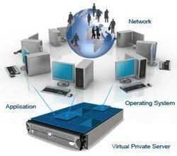 Cloud, Dedicated Server, VPS, Dedicated Servers - Virtual Private ...