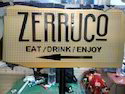 Backlit Board