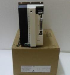 Mfdhta390 - 3kw - Panasonic Servo Drive