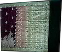 African Georges Fabrics