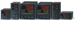 Advanced Universal PID Controller