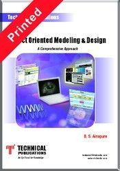 Publications pdf technical daa
