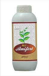 Amino acid Micronutrient  Fertilizer