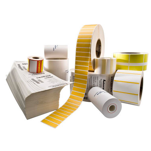 Direct Thermal Labels at Best Price in India