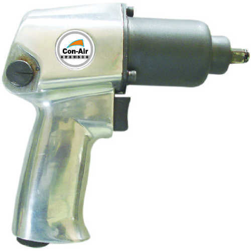 3//8 Butterfly Type Air Impact Wrench 155 NM