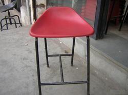 PVC Top Stool