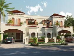 Architectural and Designing Service 1