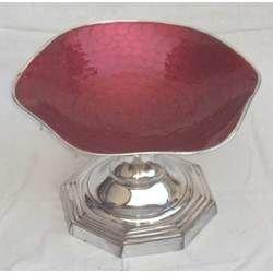 Ss Buffet Platter
