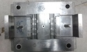 Surgical Plastic Die Mould