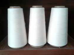 100% Cotton Combed Yarn for Knitting/100 % Tteugaejil Koteun