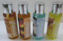 30 ml Fragrance Oil