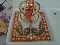 Choki Ganesha
