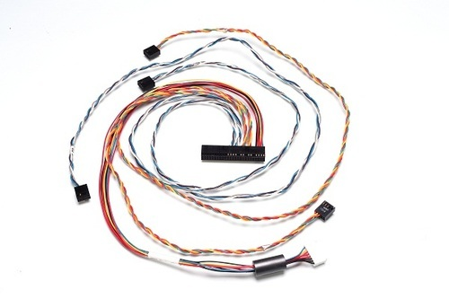 wire harness 500x500 wire harness view specifications & details of wiring harness by