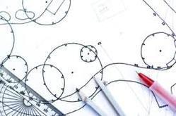 Irrigation Analysis Planning Service