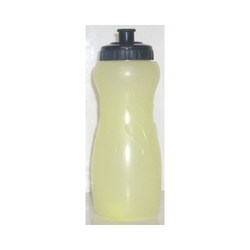 Innova Hard Bottle with Vectra Cap