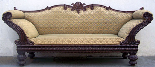 Indian Sofa Indian Sofa Home Design Ideas And Pictures Thesofa